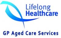 1144_lifelong_healthcare_aged_care_services_logo_11565737178.jpg