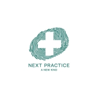 Next Practice Health