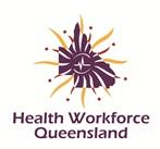 741_health_workforce_queensland1425347652.jpg