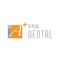 6378_a_plus_dental_logo1508302129.png