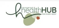 Manning HealthHUB