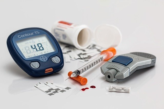 Introductory Notes on General Practice Management of Type 2 Diabetes
