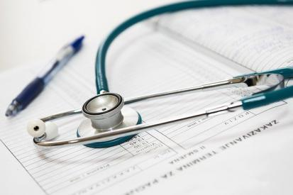 Reduced Number Of Patients Delaying Their GP Consultation