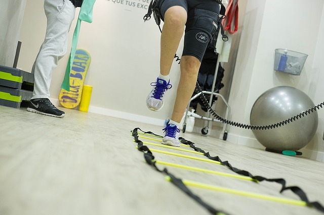 Things to Know About Different Types of Physiotherapy