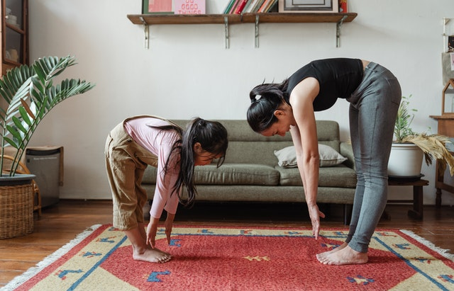 'Sobering' Findings on National Women's Health Survey