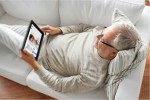 Why You Should Become A Telehealth GP