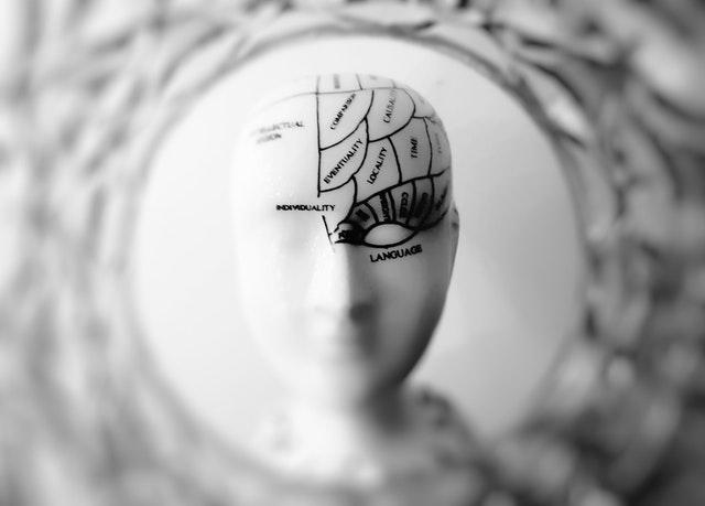 CSIRO's Smart Helmet for Detection and Prevention of Brain Seizures