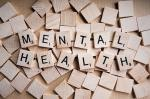 General Practitioners: New Mental Health Training Standards