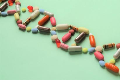 Pharmacogenomics: DNA tests to inform drug selection and dosage decisions