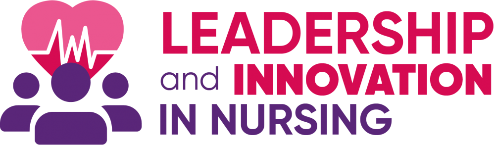 Leadership and Innovation in Nursing - Free to Attend Virtual Event