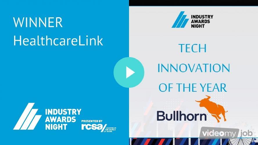 WINNER HealthcareLink - YouTube