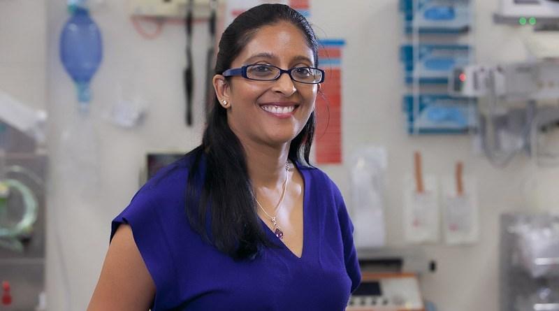 Westmead doc scores Aussie-first Stanford qualification – thepulse.org.au