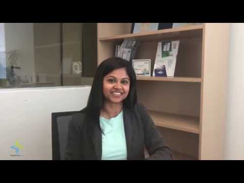 Tips for hiring for rural, remote medical practices - HealthcareLink - YouTube
