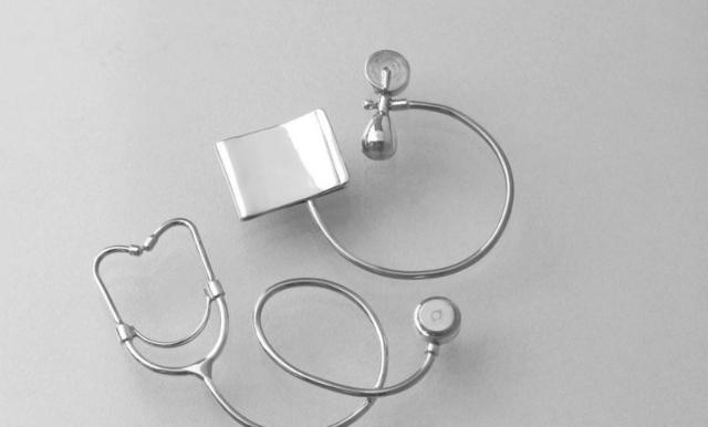 Australia to reform medical device regulatory system