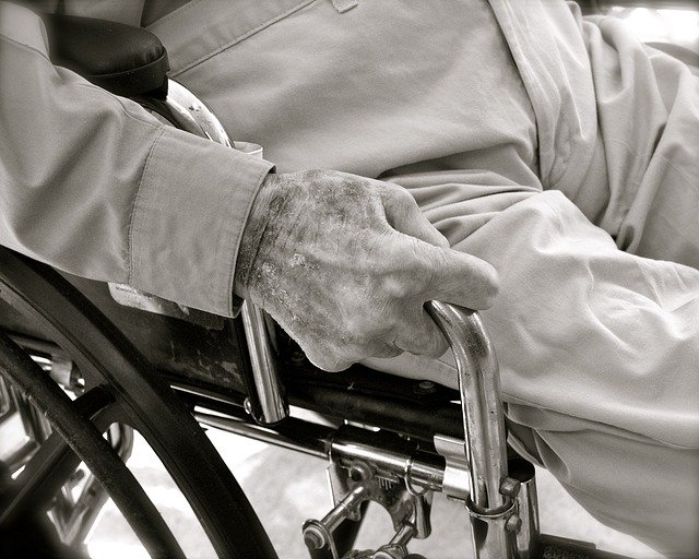 Pandemic Leave Granted to Aged Care Workers Under The Fair Work Commission Ruling