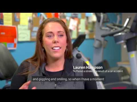 Neurological Physiotherapy - YouTube