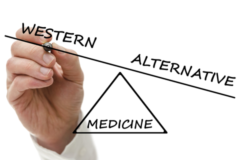 Alternative Vs. Conventional Medicine Practices And It's Effect On Healthcare Jobs