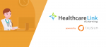 HealthcareLink Update - Introducing Our New CPD ELearning Partnership With Talisium