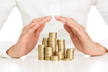 Time Is Running Out For Generous Income Protection Policies - Affluence Private