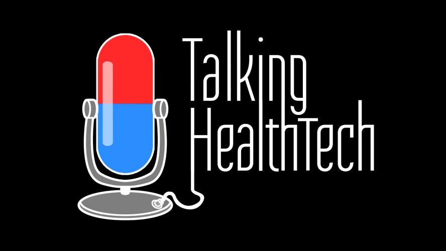 09 - Graham Grieve, Health Intersections